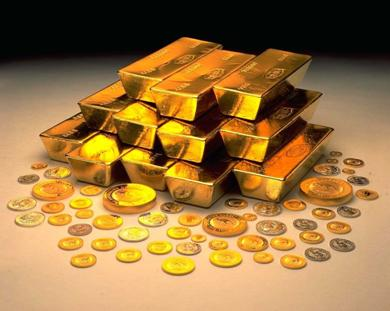 Gold as a Retirement Investment